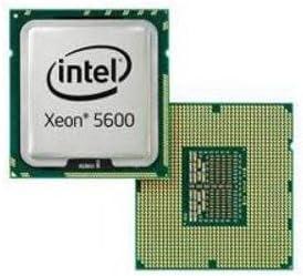 12M Cache 2.40 GHz 5.86 GT//s Intel QPI Intel Xeon Processor E5620