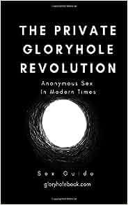 hole sex glory Anonymous
