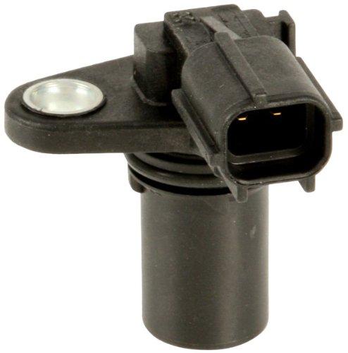 Delphi W0133-1705435 Engine Camshaft Position Sensor