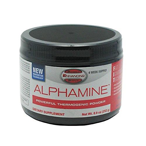 Pes Alphamine Cherry Limeade 84/S
