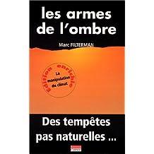 Armes De L'ombre 3e.ed. -Les