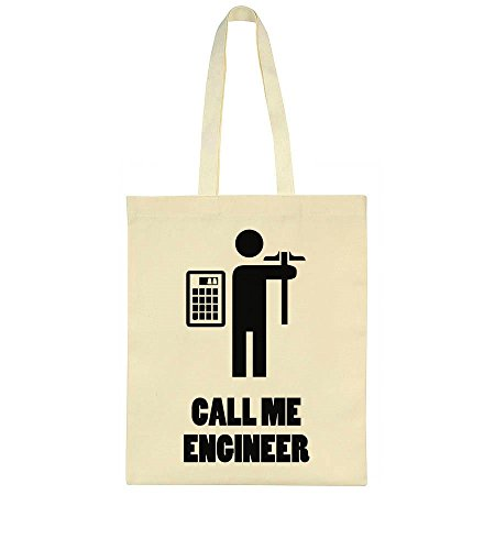 Engineer Me Bag Repairing Tote Devices Call TqwH6RHW