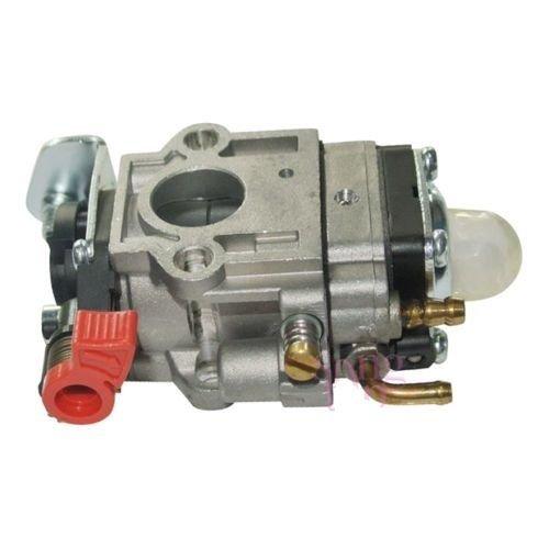 Carburateur de remplacement pour d/ébroussailleuse Mitsubishi TL26/TL 26/TU26