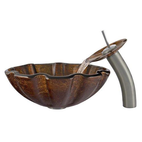 Bathroom Sink Shell - 6