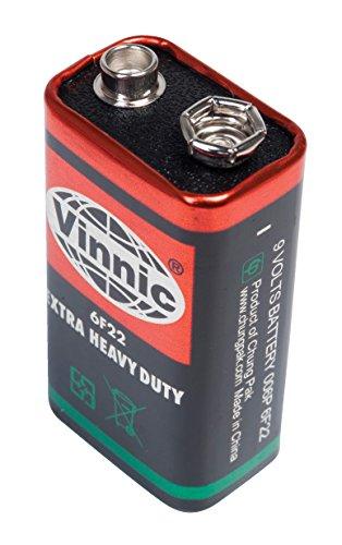 greenlee-dc1-9v-battery