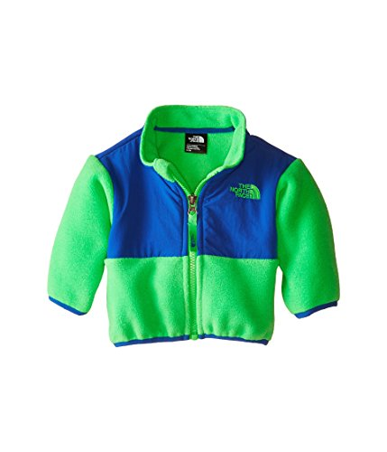 the-north-face-denali-jacket-infant-recycled-krypton-green-12-18m