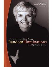 Random Illuminations: Conversations With Carol Shields