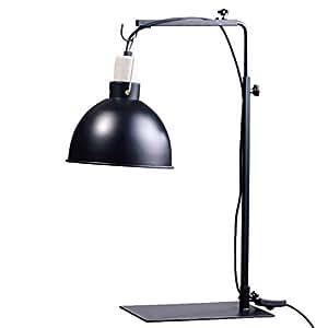 Amazon.com: Floor Lamps Office Lighting Indoor Lighting ...