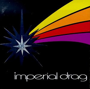 Imperial Drag by Sony