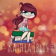 Kathia Iblis