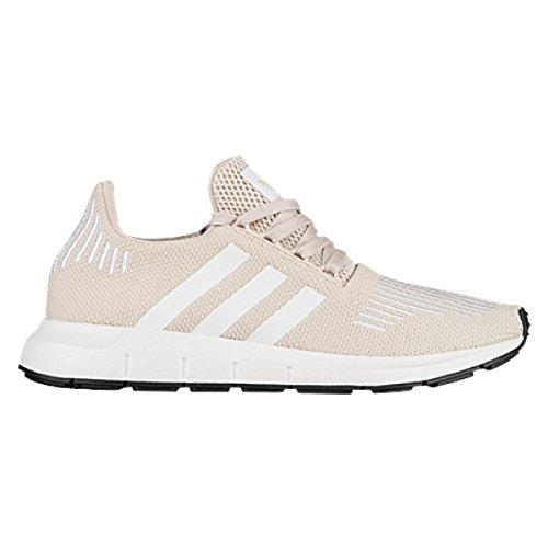 (アディダス) adidas Originals レディース ランニング?ウォーキング シューズ?靴 Swift Run [並行輸入品]
