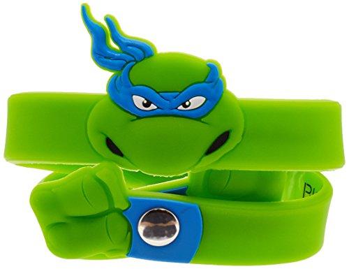 Teenage Mutant Ninja Turtles Leonardo Wristband -