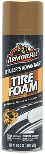 Armor All 78107 Detailers Protectant