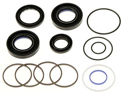 Edelmann 8916 Rack and Pinion Seal Kit