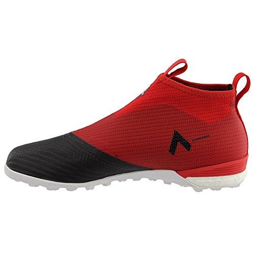 Adidas Ace Tango 17+ Purecontrol Tf Rosso