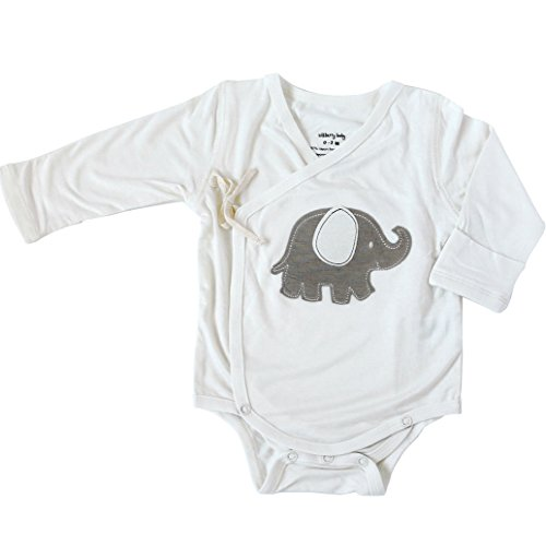 Newborn Boy Clothes With Hand Covers Amazon Com