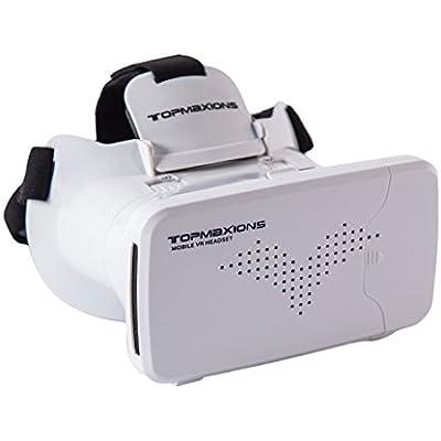 3d-vr-glasses-topmaxions-virtual-1