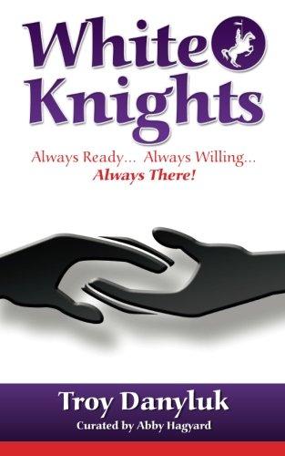 Download White Knights PDF