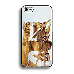 Well-Design Burberry Logo Snap On Iphone 6/6s 4.7 (Inch) Burberry Pattern Phone Case