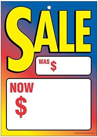Amazon.com: g60sal venta Multi Color fue ahora – ojal ...