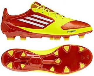Adidas F50 adizero TRX FG football
