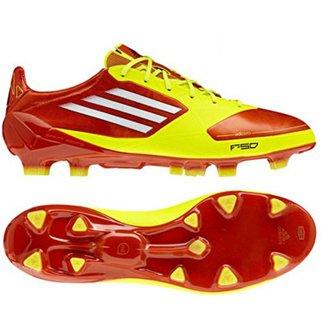 adidas Performance F50 ADIZERO TRX FG MICOACH Football boots