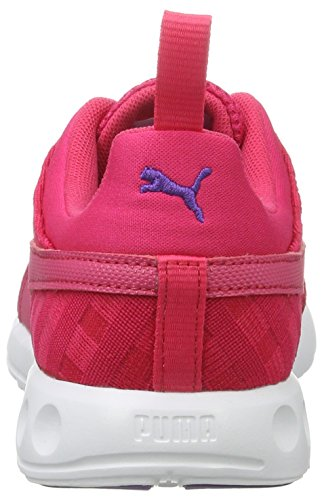 Damen Sparkling Pink Puma WN's Hatch Purple Carson Cosmo Cross 02 Laufschuhe electric qxxdaF