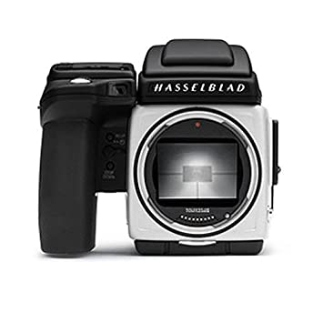 Hasselblad H5 X formato medio cuerpo de cámara réflex con HVD 90 x ...