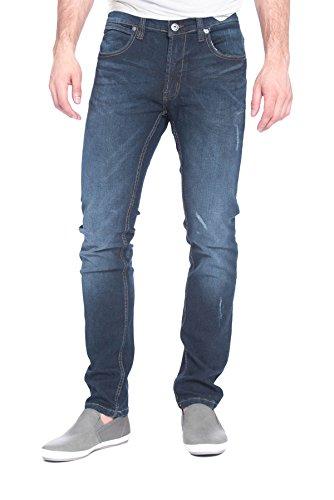 Best Riding Jeans - 2