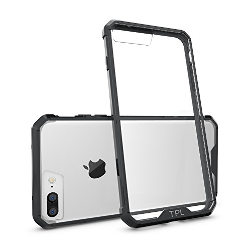 iphone-7-plus-case-tpl-shockproof-ultra-thin-air-hybrid-tpu-anti-scratch-non-slip-full-body-protecti