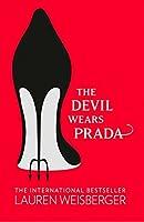 The Devil Wears Prada: Loved The Movie? Read The