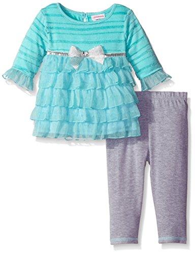 aqua clothing - 3