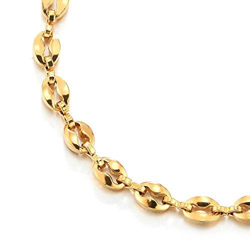 Buy stainless steel mariner chain