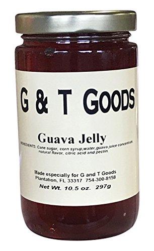 100 pure guava juice - 8
