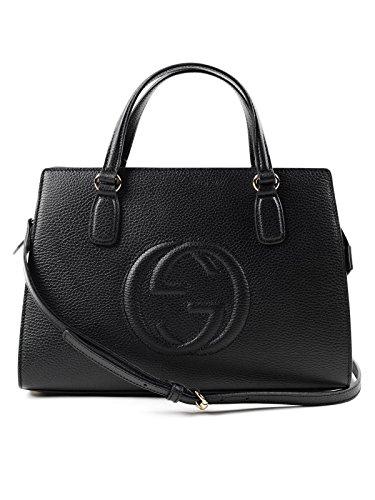 Gucci Satchel Handbags - 8