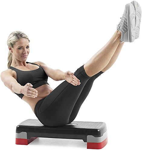 NordicTrack Step Deck
