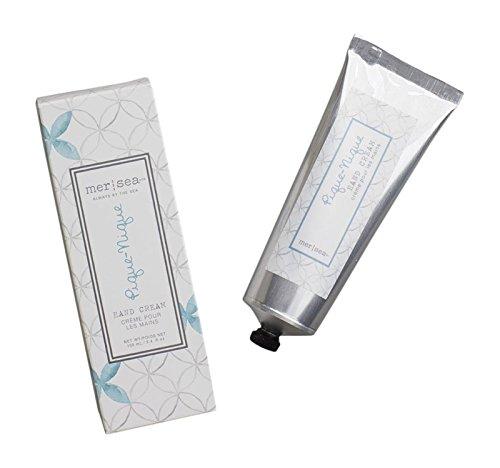 Hand Cream Tube Packaging - 5