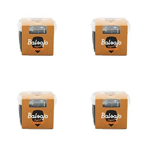 -balsajo-peeled-black-garlic-pot-50-g-super-saver-save-money-by-black-garlic-lloyds-tsb-bank