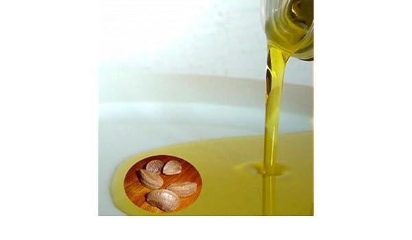 Brasil Tuerca aceite (Castanha do Pará) - precio al por mayor y envío gratuito: Amazon.es: Juguetes y juegos