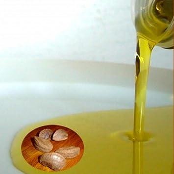 Brasil Tuerca aceite (Castanha do Pará) – precio al por mayor y envío gratuito