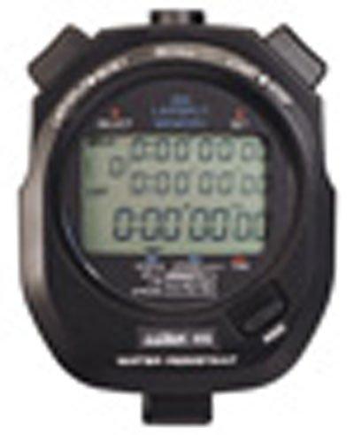 100 Lap Memory Stopwatch - 3