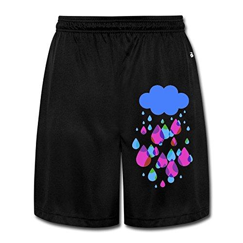 Rainman Pants - 4