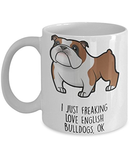 i-just-freaking-love-english-bulldogs-ok