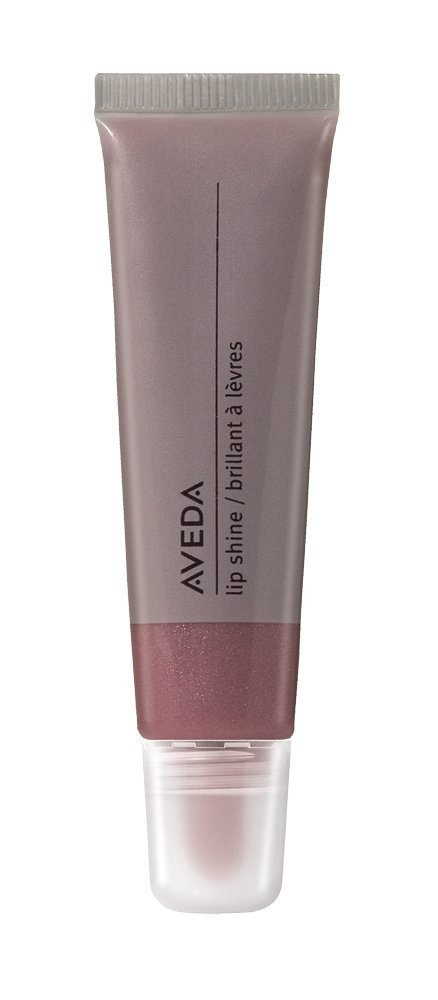Aveda Lip Shine 570/Thyme Bud by AVEDA (Image #1)