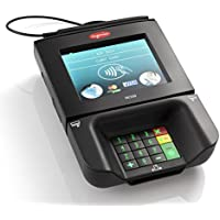 Ingenico iSC350 Credit Card Terminal