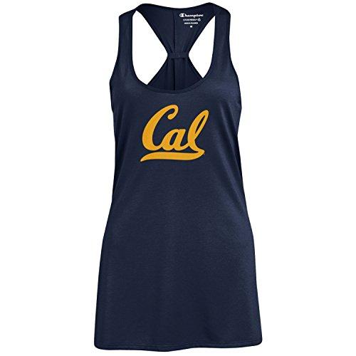 Shop College Wear UC Berkeley Cal Champion Women