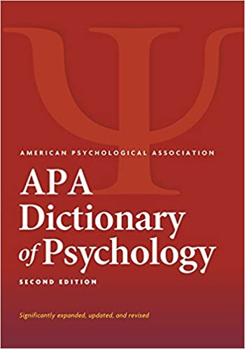 Apa dictionary of psychology second edition kindle edition by 41twn6cr2ylsx348bo1204203200g ccuart Images
