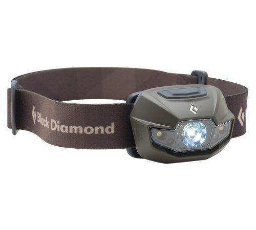 black-diamond-spot-headlamp-revolution-green