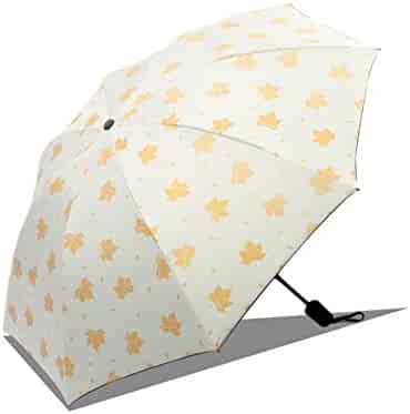 587a2e26e6e5 Shopping Last 30 days - Whites - Umbrellas - Luggage & Travel Gear ...