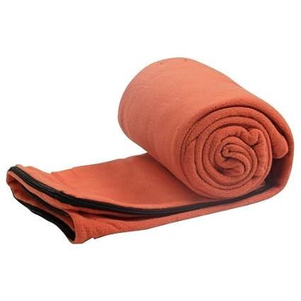 for Adult sleeping bags fleece insert